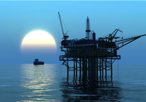 Does selling 'stranded assets' lower global carbon levels?